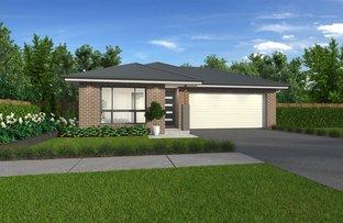 Picture of Lot 32 Cross Street, Tahmoor NSW 2573