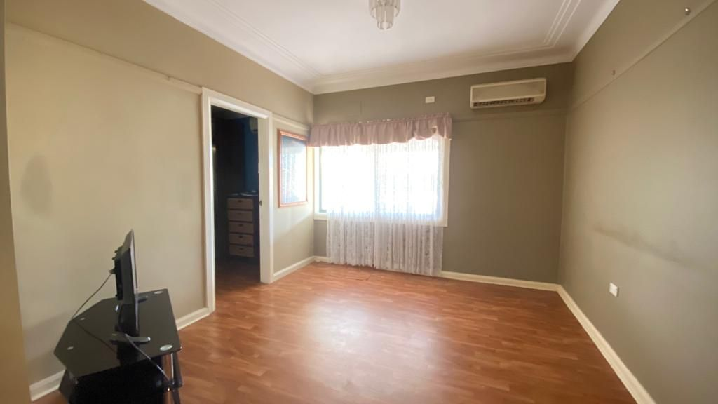 1092 The Northern Road, Bringelly NSW 2556, Image 1