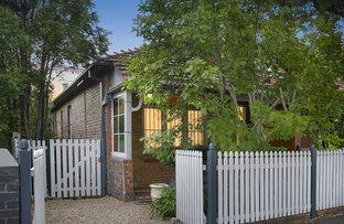 81 Duntroon Street, Hurlstone Park NSW 2193