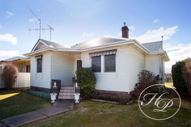 Picture of 10 Wade Street, CROOKWELL NSW 2583