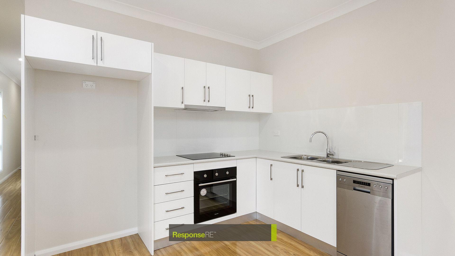 2 Ackling Street, Baulkham Hills NSW 2153, Image 1