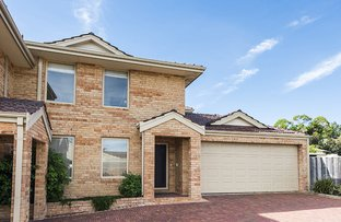 Picture of 2/198 Salvado Road, Wembley WA 6014
