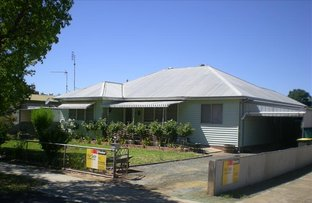 Picture of 380 Church , Hay NSW 2711