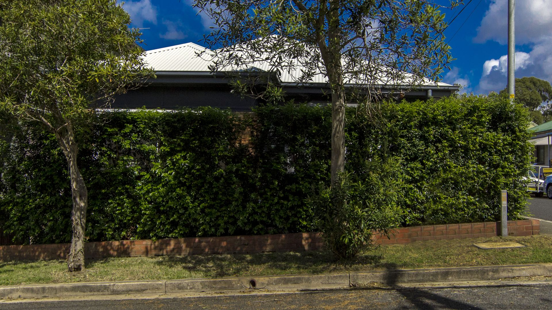 1 Sparke Street, Tighes Hill NSW 2297, Image 2