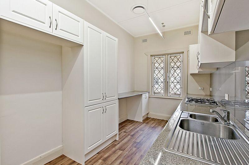 28 Fort Avenue, Kensington Gardens SA 5068, Image 2