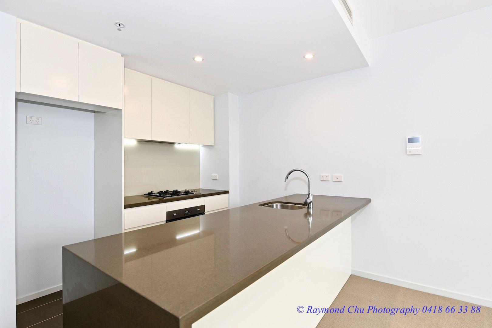 306/33 Devonshire Street, Chatswood NSW 2067, Image 1