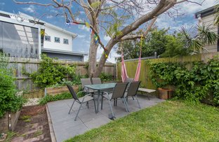 Picture of 18 Morgan Street, Islington NSW 2296