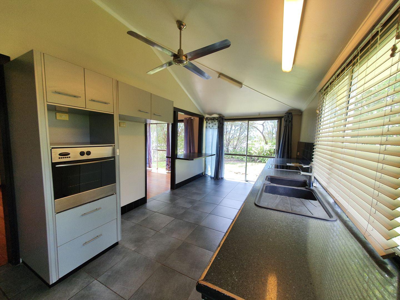 5 Palmerston Drive, Goondi Hill QLD 4860, Image 1