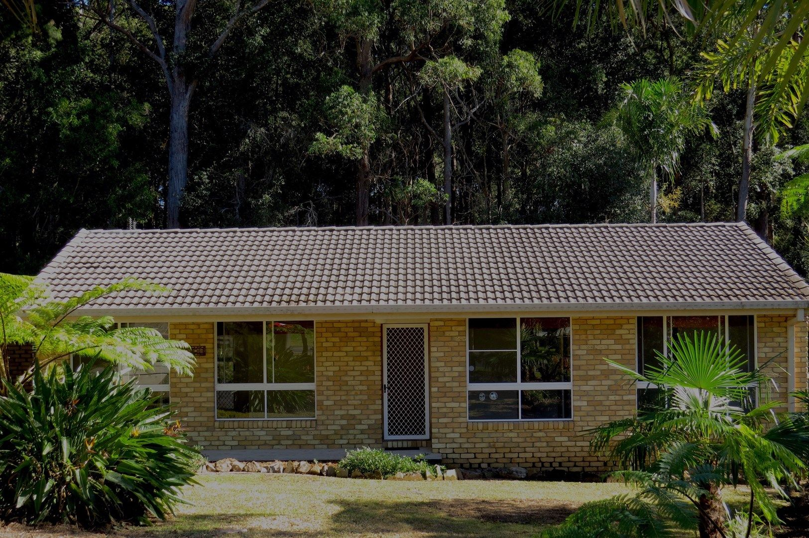 32 Shelton Close, Toormina NSW 2452, Image 0