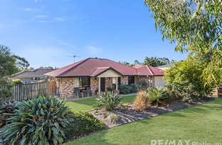 Picture of 42 Ridge View Drive, Narangba QLD 4504