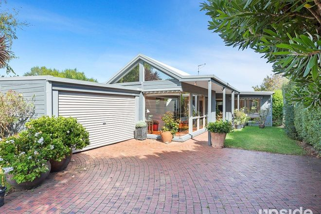 Picture of 62 Banksia Place, ROSEBUD VIC 3939