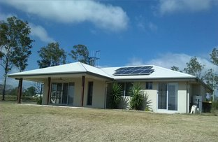 Picture of 8 Carnoustie Court, Curra QLD 4570