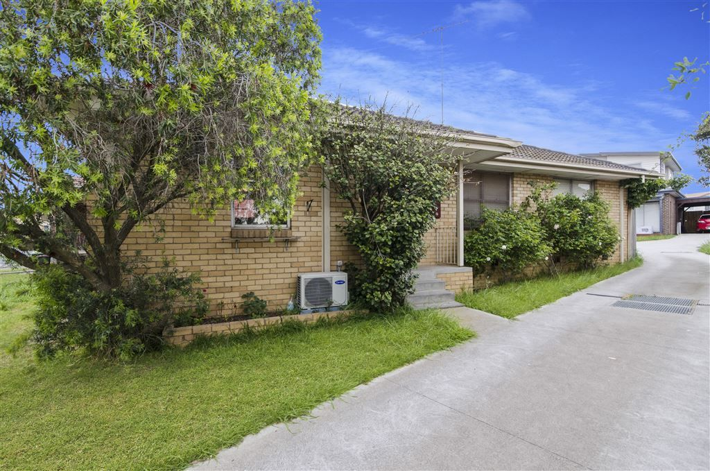 1/61 St Georges Road, Norlane VIC 3214, Image 0
