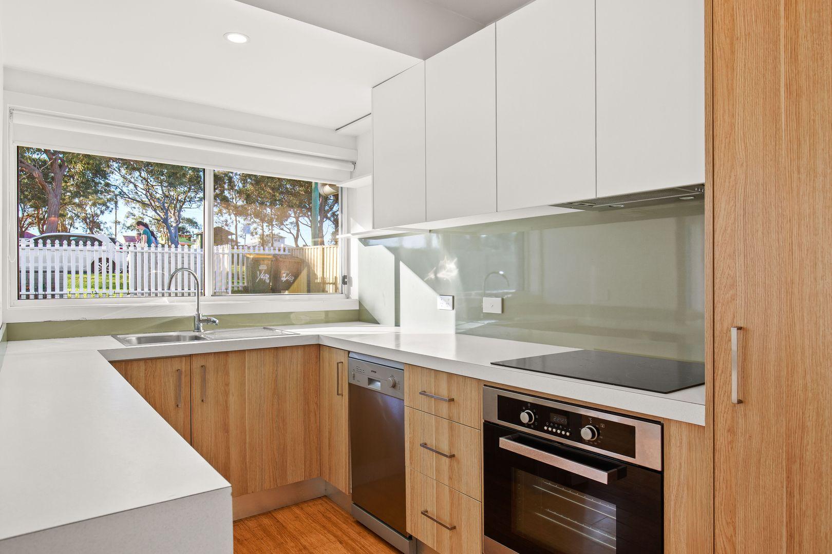 1/48 Frith Street, Kahibah NSW 2290, Image 2