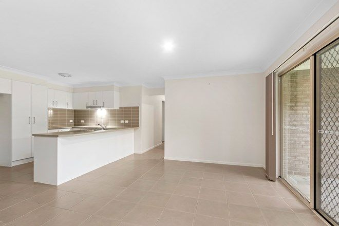 Picture of 6 OUTLOOK Boulevard, FLETCHER NSW 2287