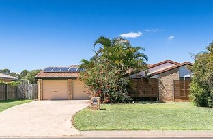 Picture of 68 Chancellor Drive, Urraween QLD 4655