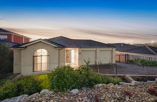 Picture of 6 Highton Court, Beaconsfield VIC 3807