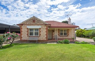 Picture of 11A Gray Street, Murray Bridge SA 5253