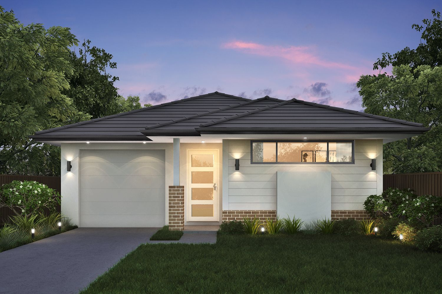 Lot 4797 Proposed Road, Marsden Park NSW 2765, Image 0