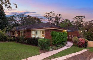 Picture of 41 Carcoola Crescent, Normanhurst NSW 2076