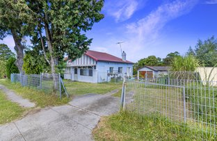 Picture of 19 Prairie Vale Rd, Bankstown NSW 2200