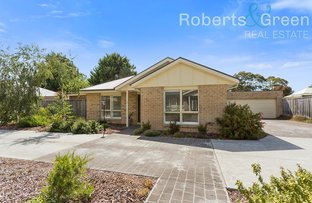 Picture of 8/113 Disney Street, Crib Point VIC 3919