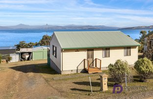 Picture of 45 Harvey Road, Alonnah TAS 7150