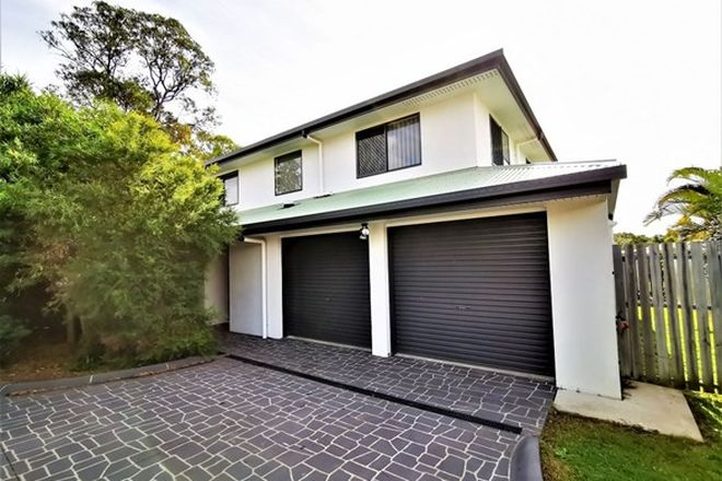 Picture of ID:3880308/112 Colyton Street, TORQUAY QLD 4655
