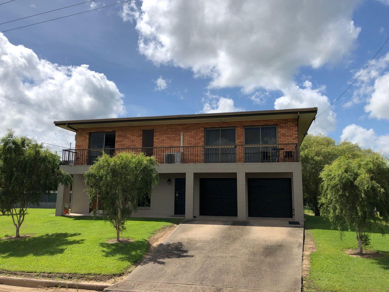 4 Ardrossan Street, Ingham QLD 4850, Image 0