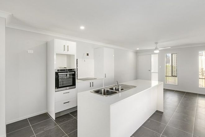 Picture of 6A Forest Place, WEST KEMPSEY NSW 2440
