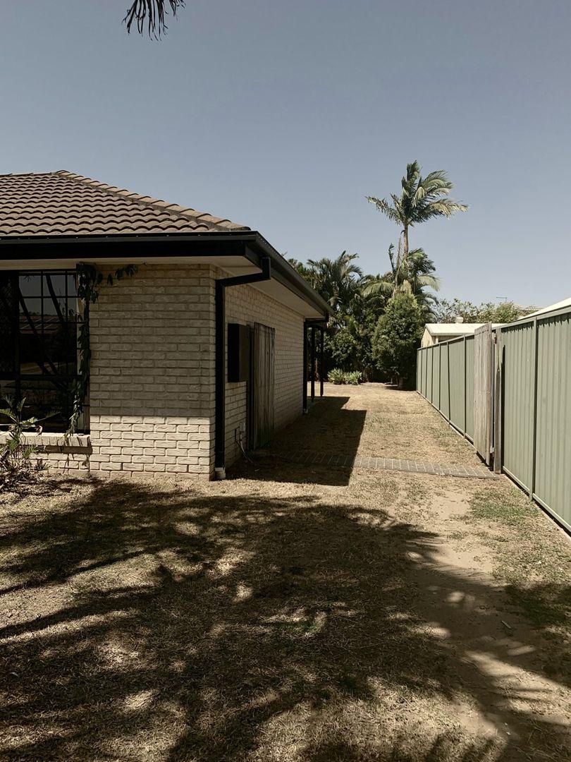 18 Glen Road, Victoria Point QLD 4165, Image 1