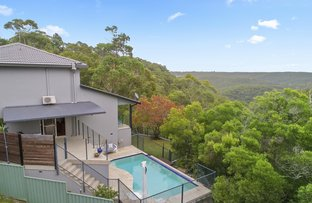 Picture of 19 Bulah Close, Berowra Heights NSW 2082