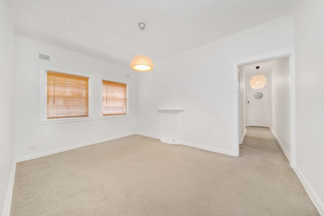 Picture of 31 Dudley Street, COOGEE NSW 2034