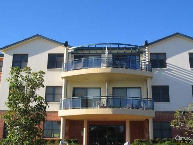 2/24-28 Millett Street, Hurstville NSW 2220, Image 0