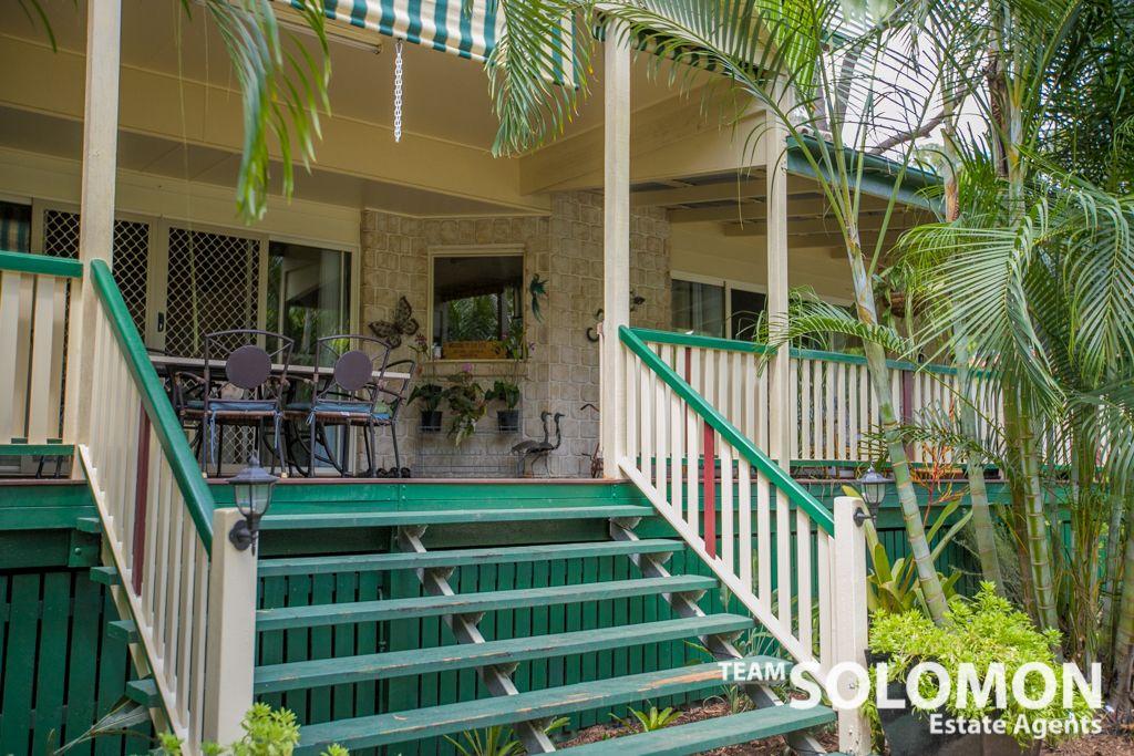 10-14 Tageruba Street, Coochiemudlo Island QLD 4184, Image 2