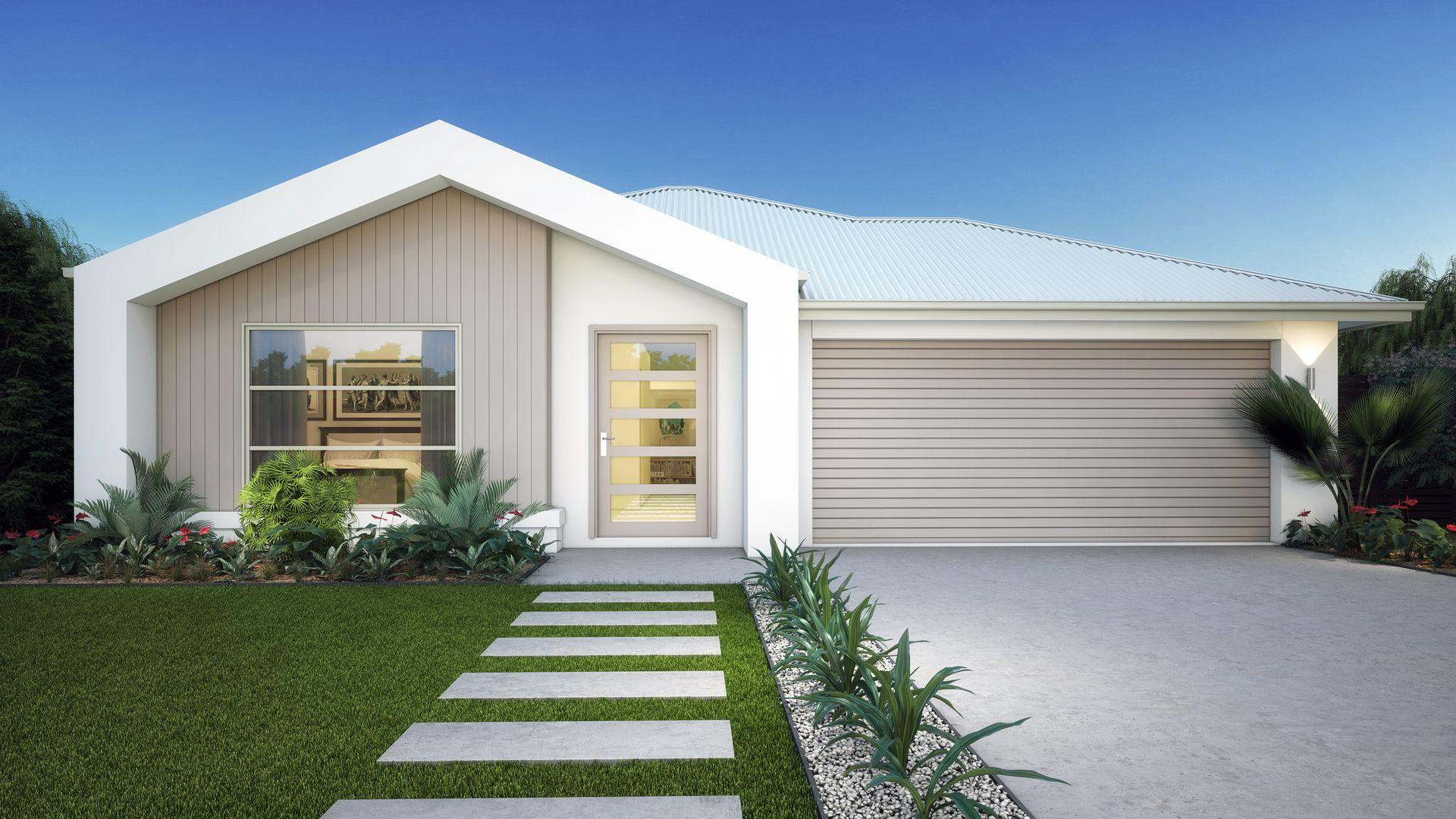 315 Tallagandra road, Holmview QLD 4207, Image 0
