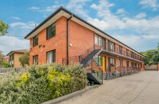 Picture of 4/15 Christmas Street, Northcote VIC 3070