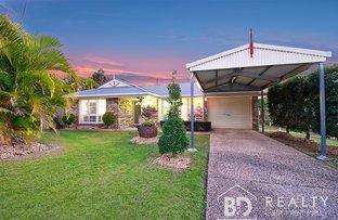 Picture of 4 Pituri Place, Narangba QLD 4504
