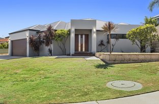 Picture of 65 Rayner Drive, Landsdale WA 6065