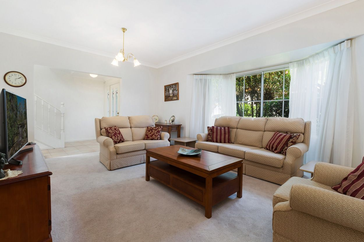 3/199 Mona Vale Road, St Ives NSW 2075, Image 0