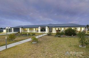 Picture of 1-7 Panitz Drive, Jimboomba QLD 4280