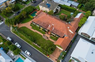 42 Queens Road, Clayfield QLD 4011
