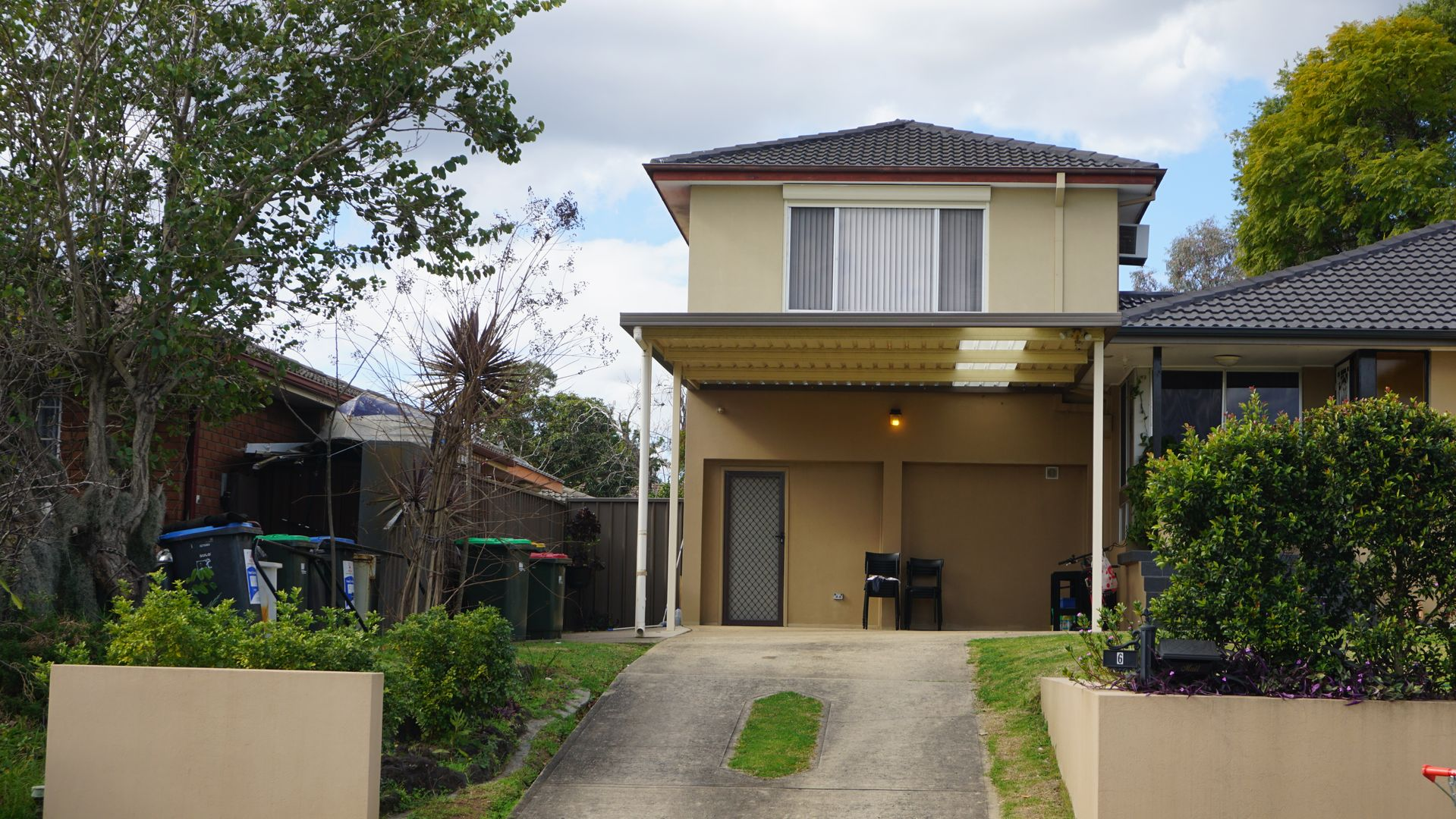 6A Simone Crescent, Casula NSW 2170, Image 0