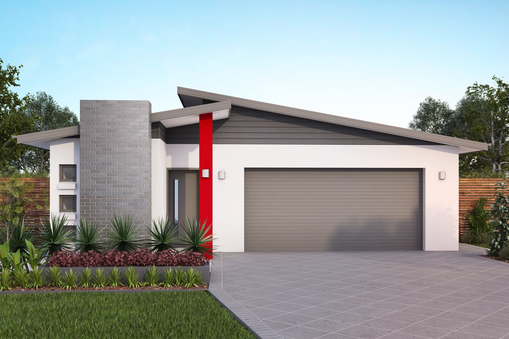 Lot 1  Harris Crossing, Bohle Plains QLD 4817, Image 0