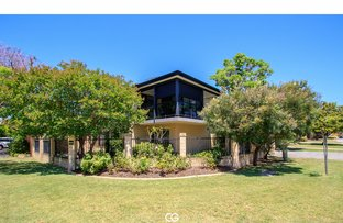 Picture of 2A Drew Road, Ardross WA 6153