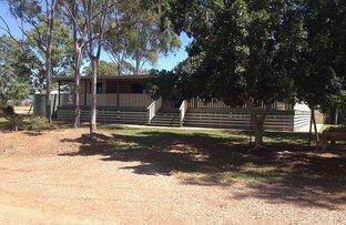 Picture of Pheasant Creek Wowan, Rockhampton QLD 4701