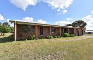 Picture of 4 Buttaba Avenue, Cessnock NSW 2325