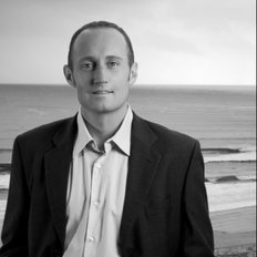Jason Abbott, Sales representative