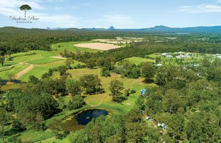 Lot 2/17 Mawhinney Road, Glenview QLD 4553