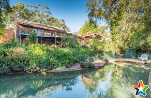 Picture of 19 Alice Street, Mount Evelyn VIC 3796